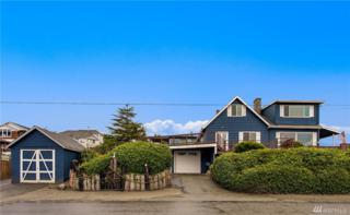 19610 26th Ave NW, Shoreline, WA 98177 (#1081954) :: Ben Kinney Real Estate Team