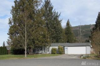 5237 Talon Ct, Sedro Woolley, WA 98284 (#1081966) :: Ben Kinney Real Estate Team
