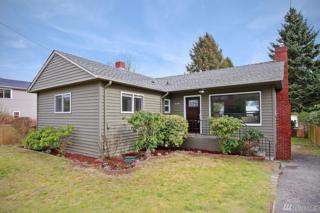 8540 9th Ave NW, Seattle, WA 98117 (#1081975) :: Ben Kinney Real Estate Team