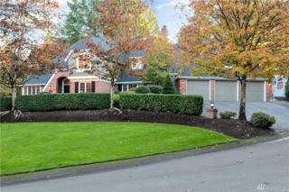 19867 NE 126th Place, Woodinville, WA 98077 (#1081979) :: Ben Kinney Real Estate Team