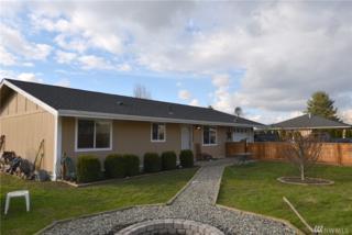 213 Noble St, Sumas, WA 98295 (#1081990) :: Ben Kinney Real Estate Team