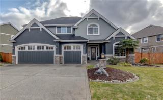 21506 26th St E, Lake Tapps, WA 98391 (#1082001) :: Ben Kinney Real Estate Team