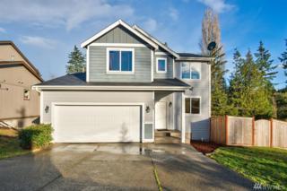 2173 Indigo Pointe Place, Port Orchard, WA 98366 (#1082009) :: Ben Kinney Real Estate Team