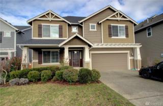 808 Crested Butte Blvd, Mount Vernon, WA 98273 (#1082026) :: Ben Kinney Real Estate Team
