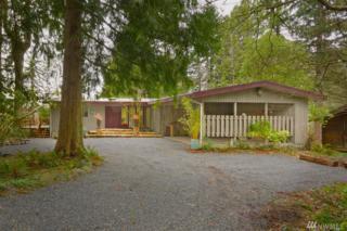 11875 Miller Rd NE, Bainbridge Island, WA 98110 (#1082043) :: Ben Kinney Real Estate Team