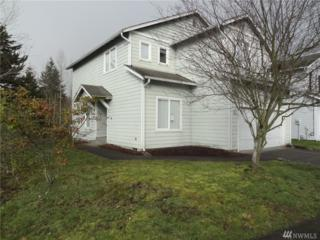 13003 158th Street Ct East, Puyallup, WA 98374 (#1082049) :: Ben Kinney Real Estate Team