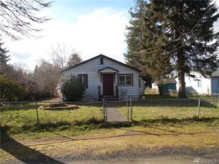 2029 Stevens St, Shelton, WA 98584 (#1082058) :: Ben Kinney Real Estate Team