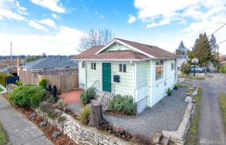 1816 SW Trenton St, Seattle, WA 98106 (#1082059) :: Ben Kinney Real Estate Team