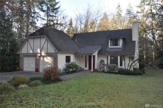 6515 229 Ave NE, Redmond, WA 98053 (#1082087) :: Ben Kinney Real Estate Team
