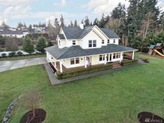 4815 66th St Ct E, Tacoma, WA 98443 (#1082099) :: Ben Kinney Real Estate Team