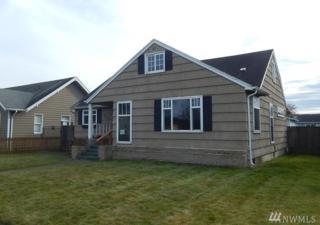 550 22nd, Longview, WA 98632 (#1082101) :: Ben Kinney Real Estate Team