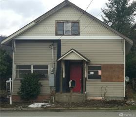 36731 State Rt 2, Sultan, WA 98294 (#1082104) :: Ben Kinney Real Estate Team