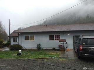 15031 State Route 530 NE, Arlington, WA 98223 (#1082115) :: Ben Kinney Real Estate Team