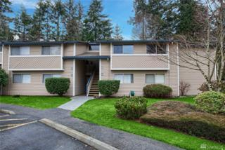 17527 SE 149th Ave SE B-12, Renton, WA 98058 (#1082148) :: Ben Kinney Real Estate Team