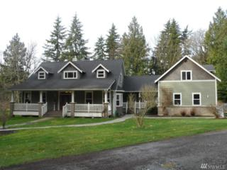 28928 48th Ave NW, Stanwood, WA 98292 (#1082167) :: Ben Kinney Real Estate Team