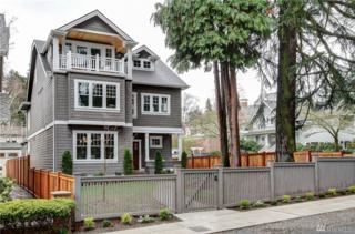 1504 37th Ave E, Seattle, WA 98112 (#1082193) :: Ben Kinney Real Estate Team