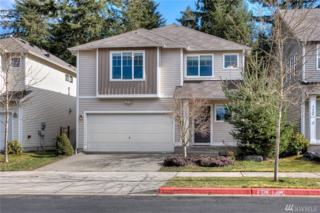 3622 London Lp NE, Lacey, WA 98516 (#1082194) :: Ben Kinney Real Estate Team