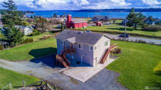 783 Holbrook Rd, Coupeville, WA 98239 (#1082197) :: Ben Kinney Real Estate Team