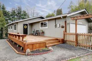 5442 30th Ave SW, Seattle, WA 98126 (#1082207) :: Ben Kinney Real Estate Team