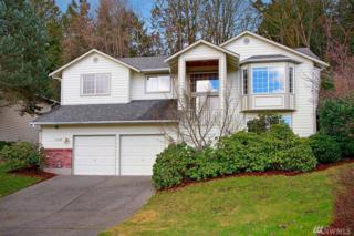 21529 12th Ave W, Lynnwood, WA 98036 (#1082208) :: Ben Kinney Real Estate Team
