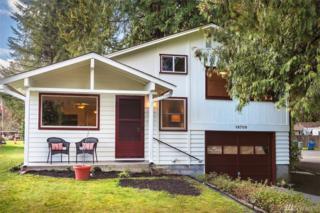 18709 Ballinger Wy NE, Lake Forest Park, WA 98155 (#1082227) :: Ben Kinney Real Estate Team