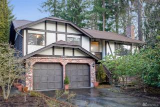 1909 169th Place SE, Bothell, WA 98012 (#1082228) :: Ben Kinney Real Estate Team