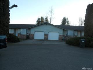 35508 92nd Av Ct S, McKenna, WA 98338 (#1082256) :: Ben Kinney Real Estate Team