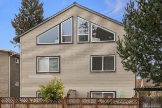 10319 Midvale Ave N A, Seattle, WA 98133 (#1082277) :: Ben Kinney Real Estate Team
