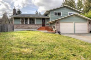 2730 162nd Dr SE, Snohomish, WA 98290 (#1082278) :: Ben Kinney Real Estate Team