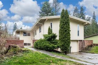 21210 Poplar Wy, Brier, WA 98036 (#1082293) :: Ben Kinney Real Estate Team