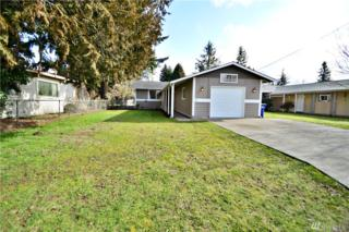 413 18th St NW, Puyallup, WA 98371 (#1082295) :: Ben Kinney Real Estate Team