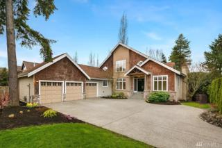 13781 NE 2nd Place, Bellevue, WA 98005 (#1082300) :: Ben Kinney Real Estate Team