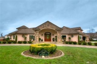 2347 Glen Kerry Ct SE, Olympia, WA 98513 (#1082306) :: Ben Kinney Real Estate Team