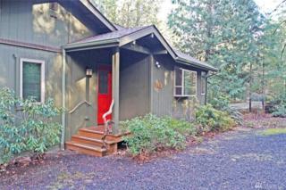 449 E Pointes Drive E, Shelton, WA 98584 (#1082336) :: Ben Kinney Real Estate Team