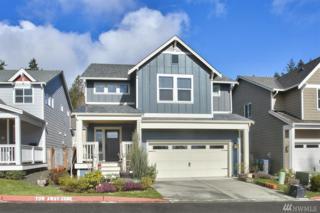 4448 NW Arriva Wy, Silverdale, WA 98383 (#1082352) :: Ben Kinney Real Estate Team