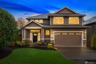 3512 NE 105th St, Seattle, WA 98125 (#1082353) :: Ben Kinney Real Estate Team