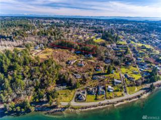 0 Sylvan Wy, Bremerton, WA 98310 (#1082360) :: Ben Kinney Real Estate Team