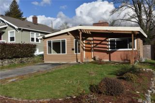 8132 20TH Ave SW, Seattle, WA 98106 (#1082362) :: Ben Kinney Real Estate Team
