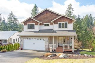 6618 56th Ave NW, Gig Harbor, WA 98335 (#1082388) :: Ben Kinney Real Estate Team