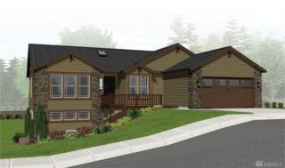 143 Delta Dr, Silverlake, WA 98645 (#1082393) :: Ben Kinney Real Estate Team