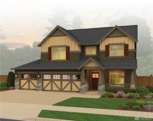 52 Cabana Dr, Silverlake, WA 98645 (#1082402) :: Ben Kinney Real Estate Team
