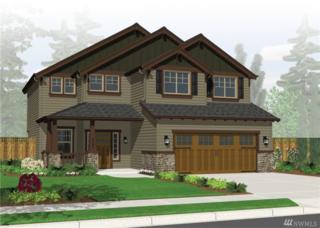 77 Cabana Dr, Silverlake, WA 98645 (#1082413) :: Ben Kinney Real Estate Team