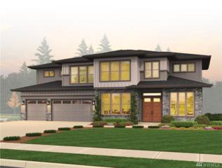21 Ankona Dr, Silverlake, WA 98645 (#1082430) :: Ben Kinney Real Estate Team