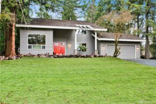 19210 181st Ave NE, Woodinville, WA 98077 (#1082431) :: Ben Kinney Real Estate Team