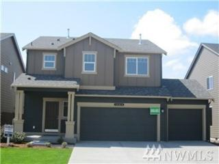 910 Louise Wise Ave NW #17, Orting, WA 98360 (#1082440) :: Ben Kinney Real Estate Team