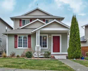 5369 Timberridge Dr, Mount Vernon, WA 98273 (#1082454) :: Ben Kinney Real Estate Team