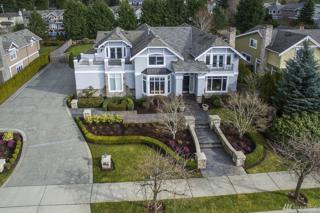 6528 111th Ave NE, Kirkland, WA 98033 (#1082463) :: Ben Kinney Real Estate Team