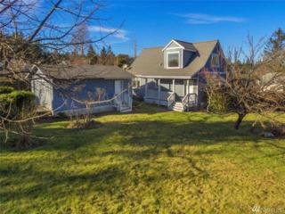 1146 13th St, Port Townsend, WA 98368 (#1082474) :: Ben Kinney Real Estate Team