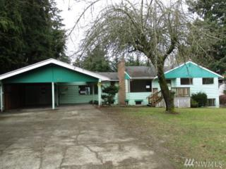 815 Reiten Rd, Kent, WA 98030 (#1082478) :: Ben Kinney Real Estate Team