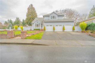 718 Kensington Ave S, Kent, WA 98030 (#1082484) :: Ben Kinney Real Estate Team